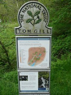 National Trust - Tom Gill