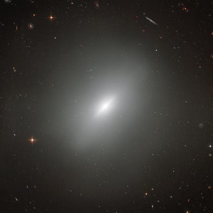 NGC 3610