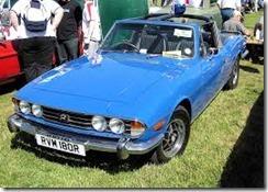 1977.triumph.stag.blue.arp