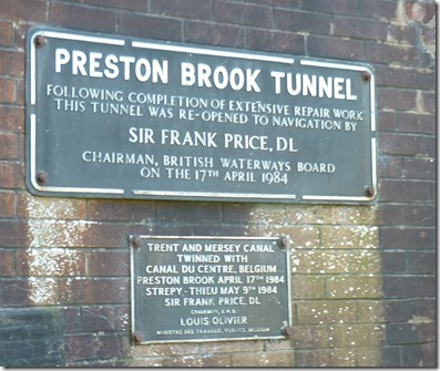 5 preston brook north portal