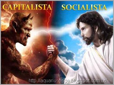 Jesus-socialista-&-Diabo-Capitalista-espiritismo-espiritualidade