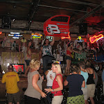 Coyote Ugly on Beale Street in Memphis TN 07202012-01