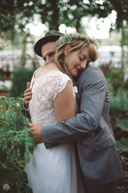Adéle and Hermann wedding Babylonstoren Franschhoek South Africa shot by dna photographers 276.jpg