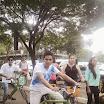 Jovens da Bolívia em ADDiadema