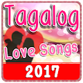 Free Tagalog Love Songs 2017 APK for Windows 8