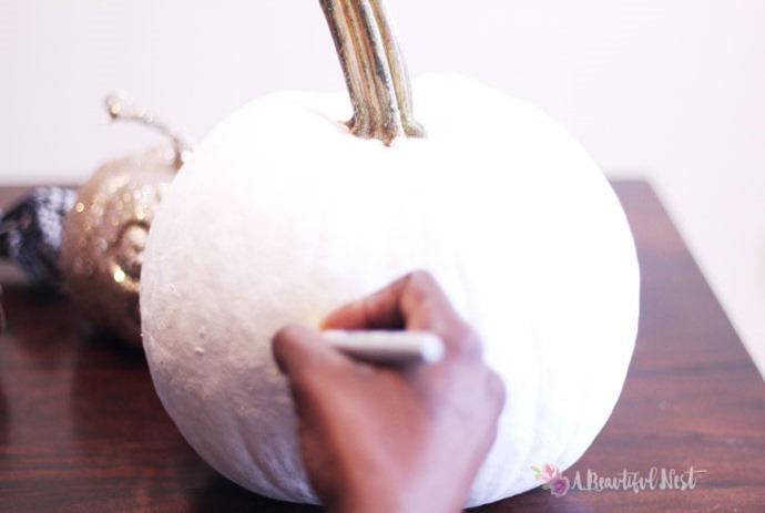 Fall-DIY-decor-write