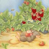 butterfly_garden_spd2045_2.jpg