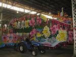 Our tour thru Mardi Gras World in New Orleans 07242012-47