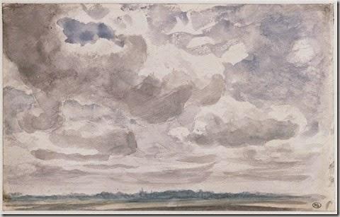 RF_29906_Constable_Louvre_arts_graphiques-cbdc1