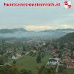 Montenegro - Oesterreich, 9.10.2015, 34.jpg
