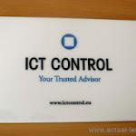 ict control.jpg