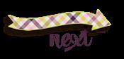 NextArrow_Conqueror_iNSD2015