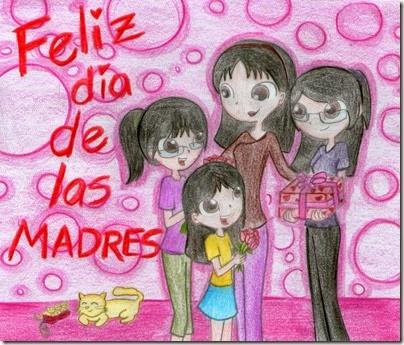 postales para las madres (29)