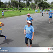 allianz15k2015cl531-1634.jpg