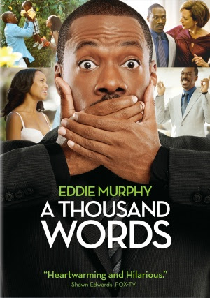 Một Nghìn Từ Cuối Đời - A Thousand Words