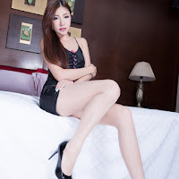 [Beautyleg]2014-11-24 No.1056 Abby 0013.jpg