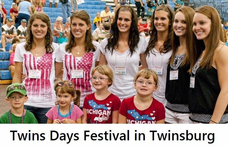 twins-days-twinsberg