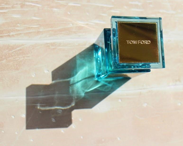 Tom-Ford-Fleur-de-Portofino-review