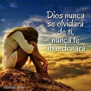 Image result for grandes bendiciones de dios