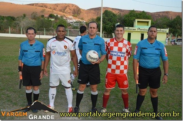 super classico sport versu inter regional de vg 2015 portal vargem grande   (73)