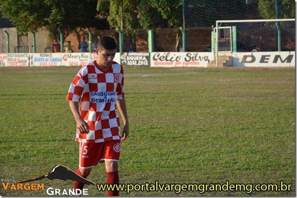 super classico sport versu inter regional de vg 2015 portal vargem grande   (35)