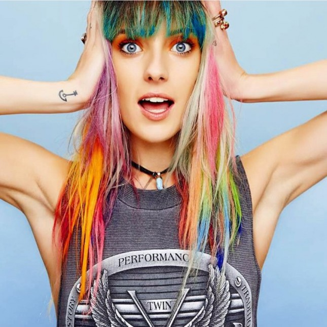 vivid-rainbow-hair-645x646.jpg