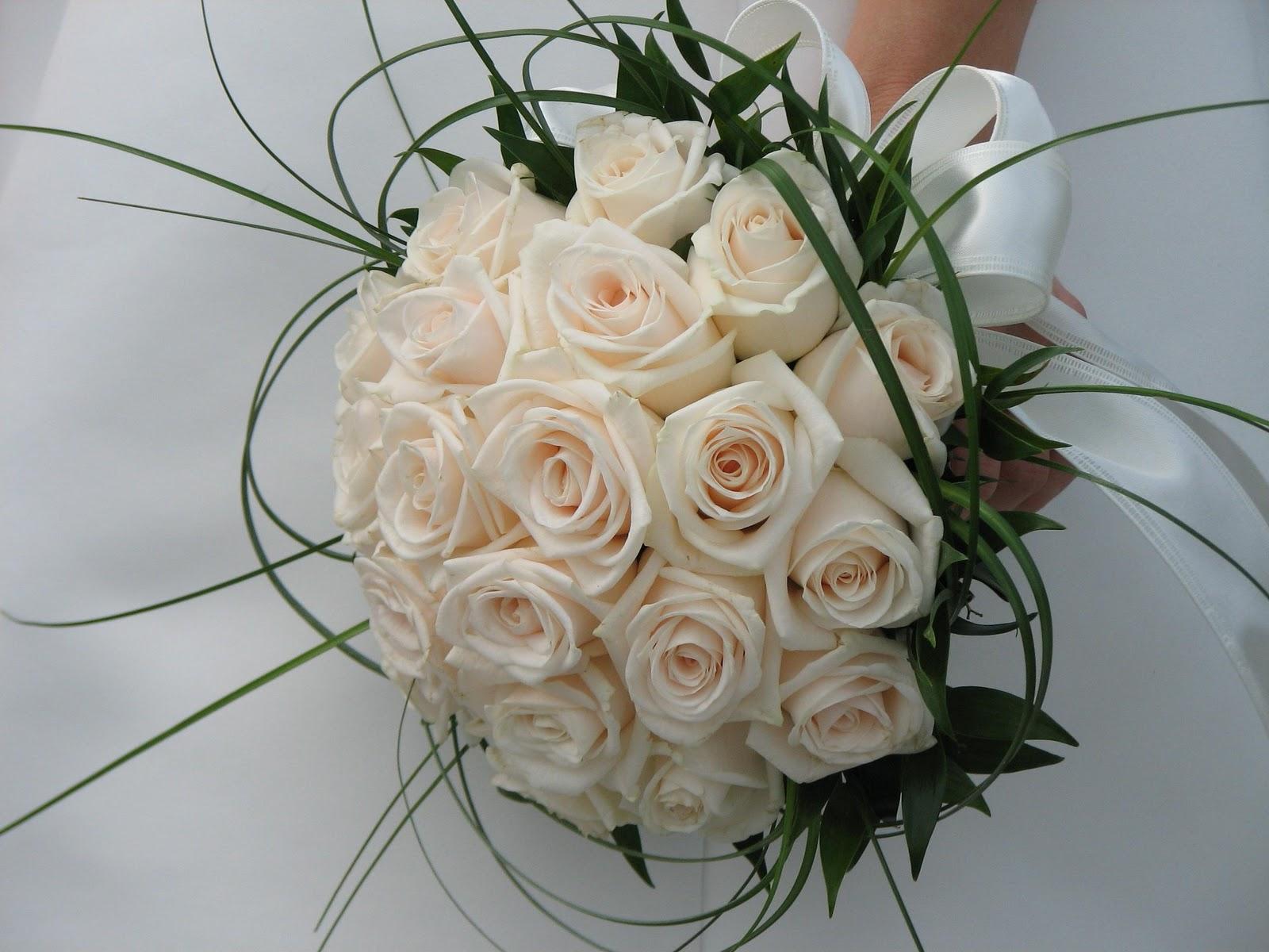Cheap Wedding Bouquets Source