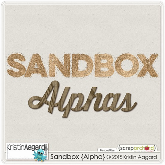 _KAagard_Sandbox_Alphas_PVW
