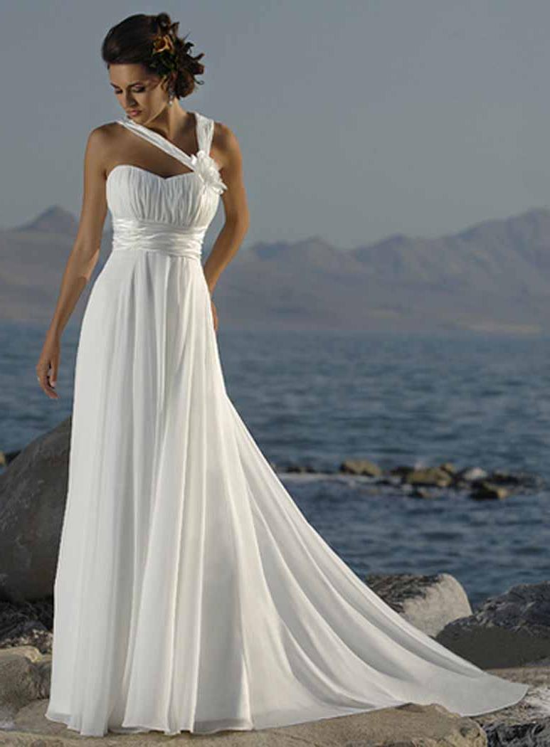 vogue-satin-beach-wedding-