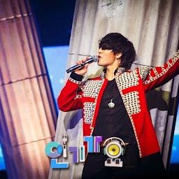 Big Bang - SBS Inkigayo - 03may2015 - SBS - 19.jpg