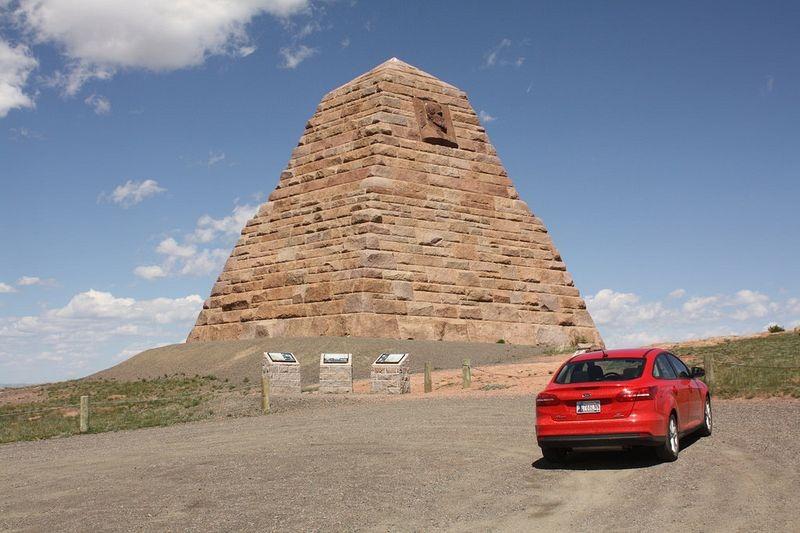 ames-pyramid-5