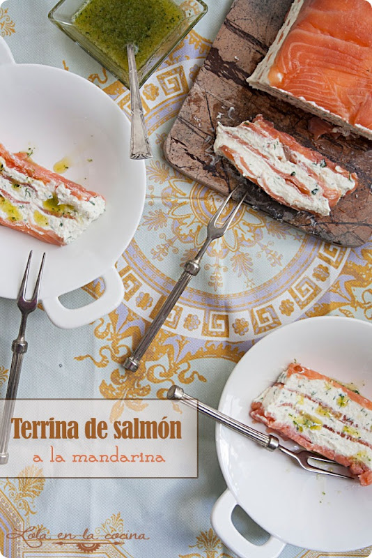 terrina-de-salmón-(10-de-11)