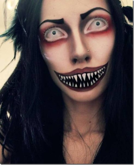scary-halloween-makeup-022