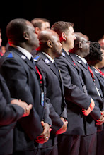 Commissioning-2014-Ordination-270