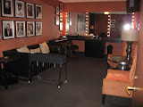 A dressing room in the Grand Ole Opry in Nashville TN 09032011b