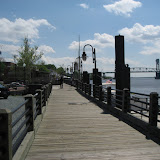 Downtown Wilmington - 040910 - 05