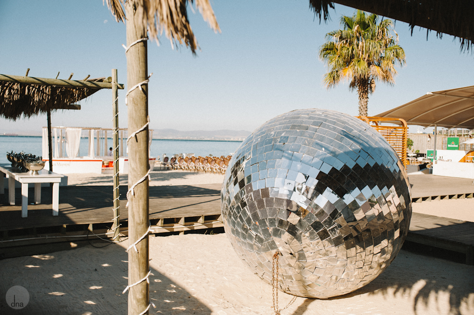 Kristina and Clayton wedding Grand Cafe & Beach Cape Town South Africa shot by dna photographers 34.jpg