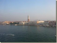 20150612_ Piazza San Marco 1 (Small)