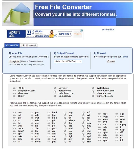 free-file-convert