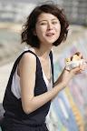 suzuki_chinami_07_08.jpg