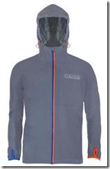 OMM Aeon Jacket