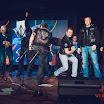 2015-05-Werewolf MC 20 Years
