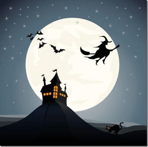23casas embrujadas halloween (34)