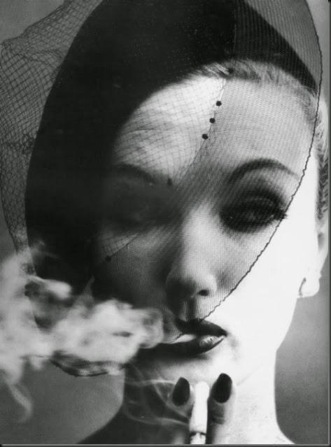 smoke_penn