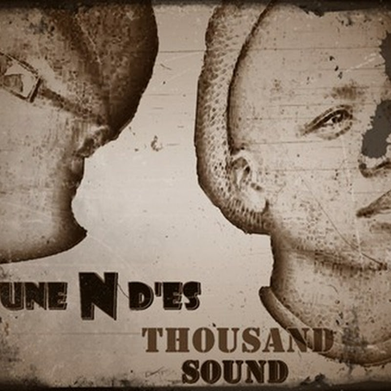 Tapes ft Butana - Shebela Kwana ( Thousand Sounds Remix) [Download]