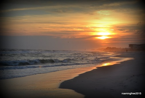 Sunset_June 28