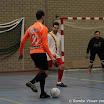 01 Smallingerland Cup » SC 2015 » 01 - Poule B
