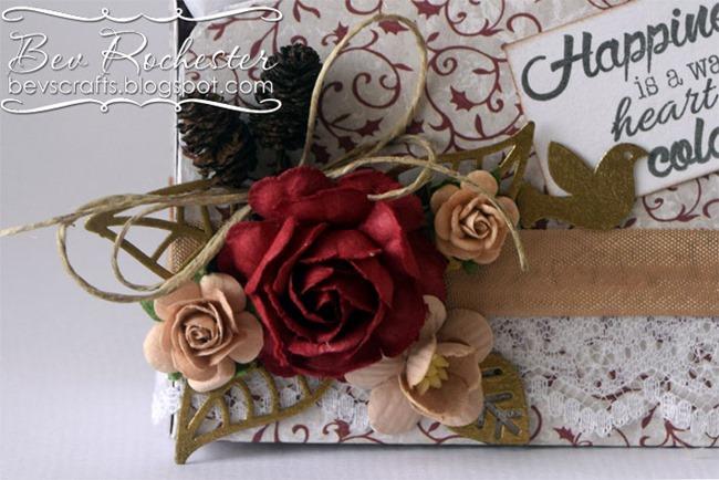 bev-rochester-noor-baroque-box-template1