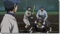 Diamond no Ace 2 - 5 -11