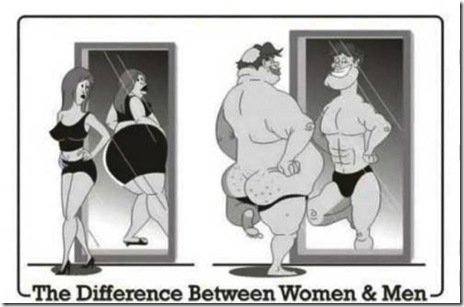 men-women-differences-001